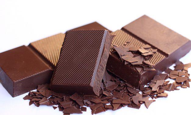"<a href=""https://www.ashers.com/blog/2014/09/chocolate-gluten-free/"">Is Chocolate Gluten-Free?</a>"